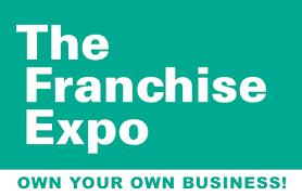 The Franchise Expo - Houston 2017