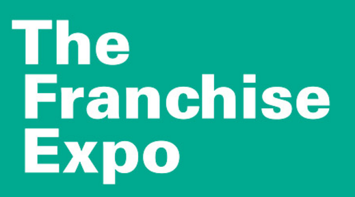 The Franchise Expo - Montreal 2017