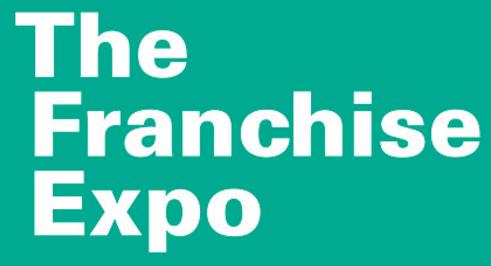 The Franchise Expo - Saskatoon 2017