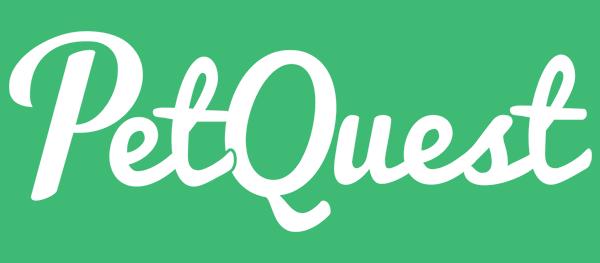 PetQuest 2017