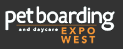 PB&D Expo 2017 - Pet Boarding & Daycare Expo West