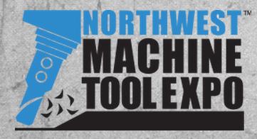 Northwest Machine Tool Expo 2017