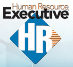 20th Annual HR Technology Conference & Expo