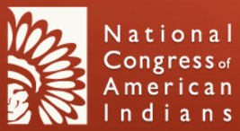 NCAI 2017 Mid Year Conference & Marketplace - National Congress of American Indians