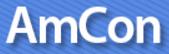 AmCon Design & Contract Manufacturing Expo - Denver Spring 2017