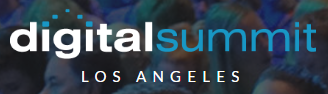 Digital Summit Los Angeles 2017