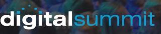 Digital Summit Denver 2017
