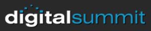 Digital Summit Minneapolis 2017