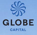 GLOBE Capital 2017