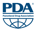 2017 PDA Annual Meeting - Parenteral Drug Association