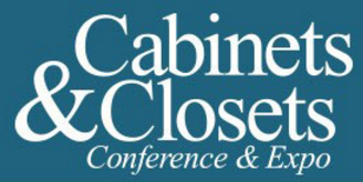 2017 Cabinets & Closets Conference & Expo