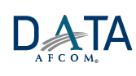 Data Center World 2017