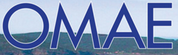 OMAE2017 - ASME International Conference on Ocean, Offshore and Arctic Engineering