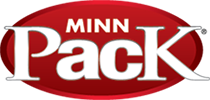 MinnPack 2017