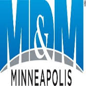 MD&M Minneapolis 2017 - Medical Design & Manufacturing