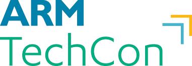 ARM TechCon 2017