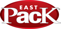 EastPack 2017