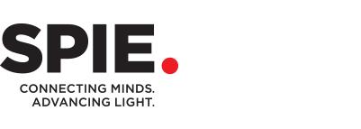 SPIE Optics + Photonics 2017