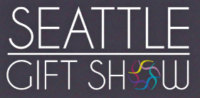 Seattle Gift Show - August 2017
