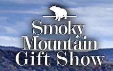 Smoky Mountain Gift Show 2017