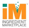 IM - Ingredient Marketplace 2017