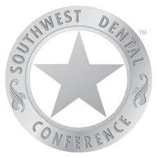 2017 SWDC - Southwest Dental Conference