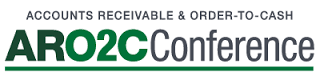 ARO2C Conference - Accounts Receivable & Order-to-Cash Conference