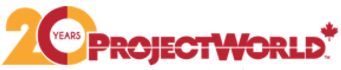 ProjectSummit Business Analyst World - Toronto