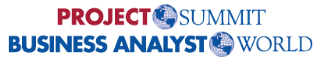 ProjectSummit Business Analyst World - Washington D.C.