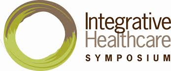 2017 Integrative Healthcare Symposium Canada