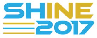 SHINE 2017 - Senior Care Human Resources Executive Summit