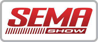 2017 SEMA Show - Specialty Equipment Market Association
