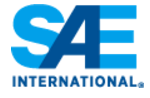 SAE 2017 High Efficiency IC Engine Symposium