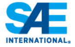 SAE 2017 Thermal Management Systems Symposium