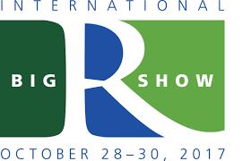 Big R Show 2017