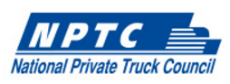 NPTC 2017 Education Management Conference & Exhibition - National Private Truck Council