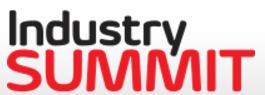 Industry Summit 2017