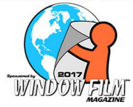 International Window Film Conference & Tint-Off 2017 (WFTC)