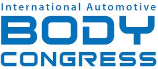 IABC 2017 - International Automotive Body Congress