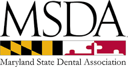 Chesapeake Dental Conference 2017 (CDC) - MSDA Annual Meeting - Maryland State Dental Association