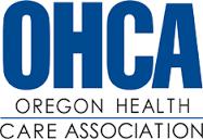2017 OHCA Annual Convention & Trade Show - Oregon Health Care Association
