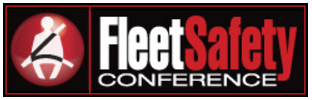 Fleet Safety Conference 2017