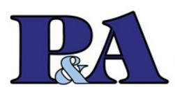 P&A Leadership Summit - Providers & Administrators
