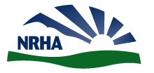2017 NRHA Rural Health Clinic And Critical Access Hospital Conferences