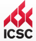 ICSC Southeast Conference & Deal Making 2017 - International Council of Shopping Centers