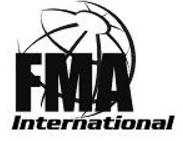 FMA Annual Meeting 2017 - Financial Management Association