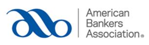 ABA CFO Exchange 2017 - American Bankers Association