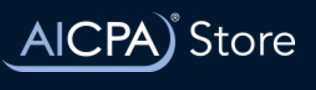 AICPA Women's Global Leadership Summit 2017 - American Institute of CPAs