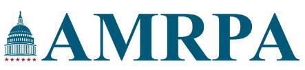 AMRPA 2017 Education Conference & Expo - American Medical Rehabilitation Providers Association