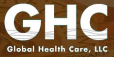 Eighth Annual National Accountable Care Organization Summit (ACO)